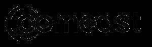comcast-logo-2