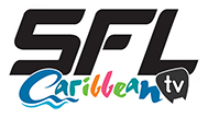 Sfl Caribbeantv - South Florida Caribbean Culture