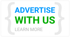 Advertise-with-us-Release-Date-Portal