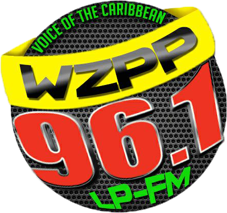WZPP Radio The Voice of the Caribbean Community in South Florida..LISTEN LIVE