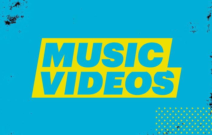 Reggae Music Free Download Mp3 – sflcaribbeantv