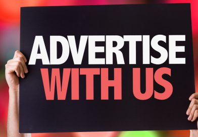 advertise-with-us-e1444412370344