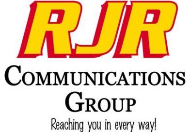 rjr group logo